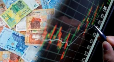 وزارة المالية تتوقع تسجيل المغرب لنمو يبلغ 4,3 بالمائة خلال 2021
