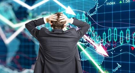 نمو الاقتصاد الوطني ب 0,1 في المائة خلال الفصل الأول من 2020