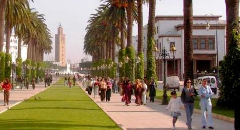 أي موقع للمرأة المغربية في تقرير النموذج التنموي؟