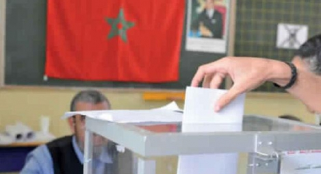"""""""التحضير للانتخابات"""".. العدالة والتنمية يدعو لتعزيز مسار التحول الديمقراطي"""