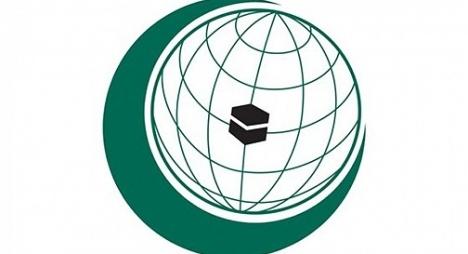 اجتماع طارئ لوزراء خارجية منظمة التعاون الاسلامي لمناقشة التطورات في فلسطين