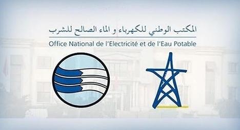 """تدابير جديدة يعلن عنها """"المكتب الوطني للكهرباء"""""""