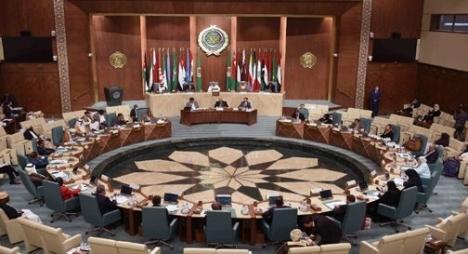 التطورات السياسية والأمنية محور اجتماعات البرلمان العربي بالقاهرة