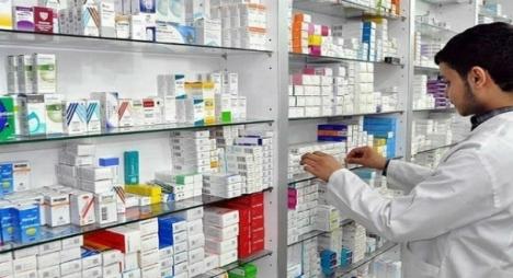 تخفيفا لأعباء النفقات الصحية.. الحكومة تخفض أثمنة 1500 دواء الأكثر استهلاكا
