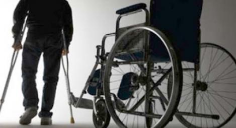"""""""كورونا"""".. وزارة التضامن تدعو لاتخاذ احتياطات مضاعفة بالنسبة للأشخاص في وضعية إعاقة"""
