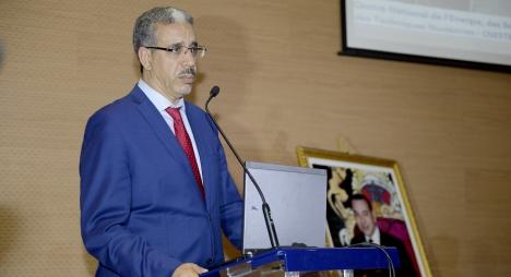 رباح يشارك مع وفد كبير في المنتدى الاقتصادي الروسي الإفريقي