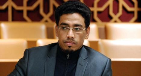 حمورو: دستور 2011 فتح آفاقا واسعة للاصلاح السياسي بالمغرب