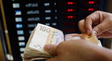 أي انعكاس للسياسة النقدية التوسعية على الاقتصاد المغربي؟