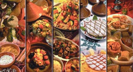اختصاصي يحذر من التغيير المفاجئ في نمط الغذاء بعد رمضان وينصح بتوخي الحيطة