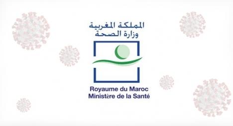 """""""كورونا"""".. تسجيل 12 حالة إصابة جديدة بالمغرب لترتفع الحصيلة لـ654"""