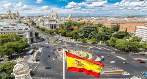 إسبانيا.. الحكومة تستبعد تمديد حالة الطوارئ الصحية لما بعد 9 ماي
