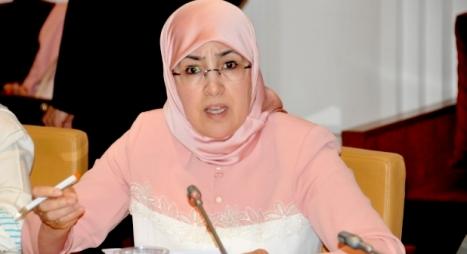 زخنيني: عازمون على تعميم الإنارة الجديدة بتراب مقاطعة حسان