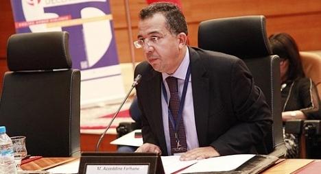 المغرب ملتزمبمواصلة تقاسم تجربته في مجال استخدام التكنولوجيات النووية مع الدول الإفريقية