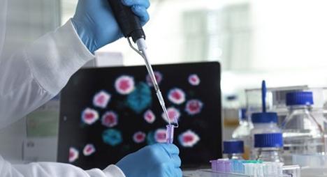 """السلالة البريطانية من فيروس """"كورونا"""" أقل خطورة من المتوقع"""