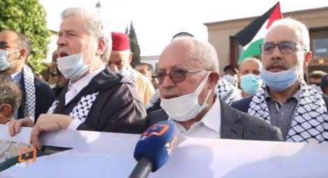 السفياني: استشهاد الفلسطينيين يعلمنا معنى الحياة ويخط كتاب الحرية