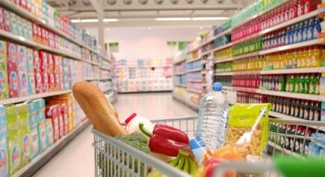 تقرير دولي يسجل تراجع أسعار المواد الغذائية عبر العالم