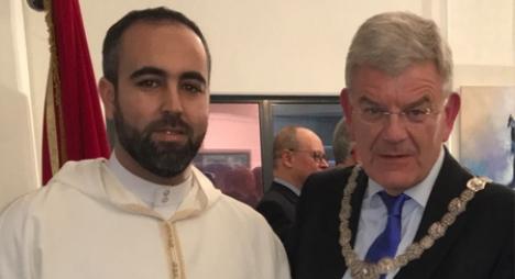 """""""مصباح"""" هولندا: القنصليات المغربية تحركت بشكل استباقي لإيواء المغاربة العالقين"""