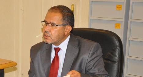 """نائب عمدة مراكش: حملة """"عيد مبارك نظيف"""" حققت نجاحا باهرا"""