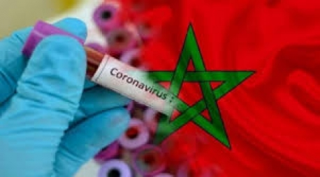 """""""كورونا"""" بالمغرب.. تسجيل إصابة 407 جديدة مقابل 509 حالة شفاء"""