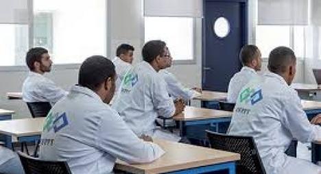 """""""مكتب التكوين المهني"""" يعلن عن قرارات جديدة لتدبير الامتحانات"""