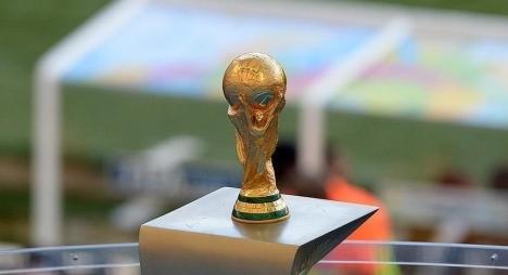 خلاف جزائري رسمي حول دعم استضافة المغرب لمونديال 2026