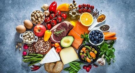وزارة الصحة.. التغذية المناسبة ضرورية لتقوية المناعة ومواجهة خطر الفيروسات