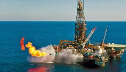احتراما لسيادة المغرب..إسبانيا تنهي جدل تنقيب المملكة عن البترول