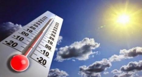 مديرية الأرصاد تكشف أسباب تغيرات الطقس في فصل الصيف