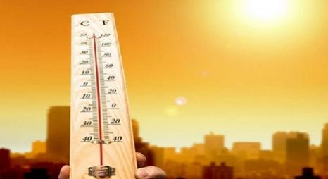 طقس حار بعدد من مناطق المملكة من يوم الخميس إلى يوم السبت