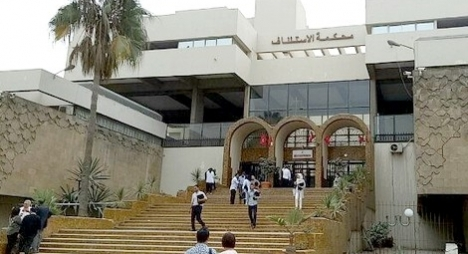 إجراء بحث قضائي معمق للوقوف على ظروف وأسباب وفاة عبد الوهاب بلفقيه