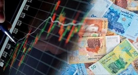 تنفيذ مالية 2020.. تراجع مجموع المداخيل بأزيد من 13 مليار درهم