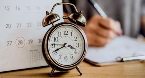 المغرب.. تراجع متوسط عدد ساعات العمل في الأسبوع خلال الفصل الثالث من 2020