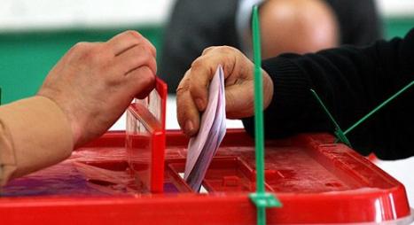 انطلاق تصويت التونسيين بالخارج للانتخابات الرئاسية
