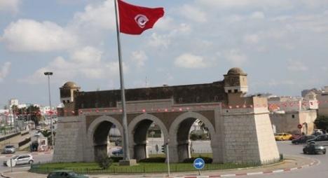 """تونس تقر إجراءات جديدة لتطويق انتشار فيروس """"كورونا"""""""