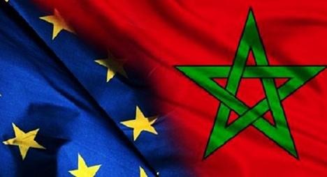 المفوضية الأوروبية ترحب بالتزام المغرب من أجل الأجندة الجديدة للمتوسط