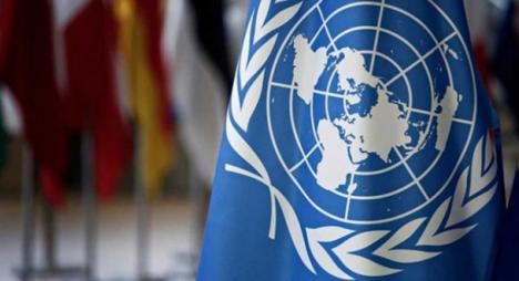 الأمم المتحدة تعقد قمة عالمية حول تمويل التنمية في زمن كورونا