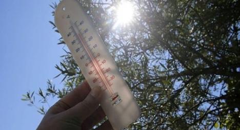 فرنسا.. 15 مقاطعة ضمن نطاق اليقظة الحمراء بسبب موجة الحرارة
