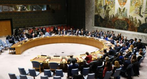 الخارجية الفلسطينية تطالب مجلس الأمن بتحمل مسؤولياته تجاه جرائم الاحتلال بحق الفلسطينيين