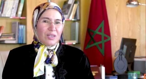 """الوفي: نجاح حملة """"عيد نظيف"""" خطوة أولى في سياق خطة وطنية"""