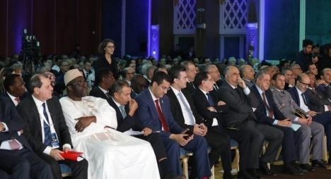 العثماني: محاربة الفساد واقتصاد الريع ورش يحتاج إلى نفس طويل