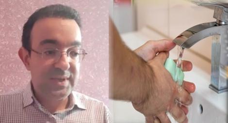 أخصائي في علم الأوبئة: مدة الحجر الصحي ترتبط بمدى التقيد بإجراءات الوقاية