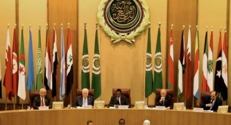 """وزراء التعليم العرب يعتمدون """"وثيقة تطوير التعليم بالعالم العربي"""""""