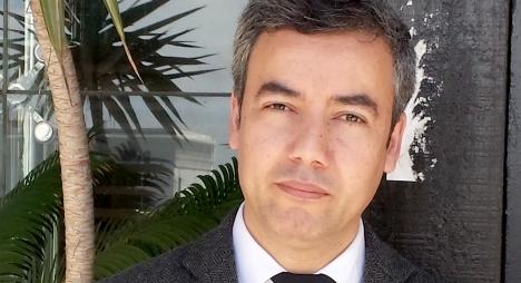"""حوار.. باحث في الشؤون الإفريقية يكشف تدخل """"الجزائر"""" في تأخير توزيع طلب المغرب الإنضمام للإتحاد الإفريقي"""