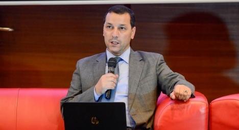 حوار..الصمدي: هذه أهم مستجدات الدخول الجامعي المقبل