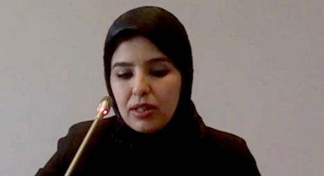 إكرام عدنني: الكوطا النسائية بالمغرب: هل فشلت أمام الثقافة السياسية التقليدية؟