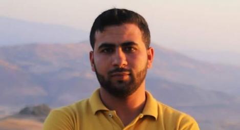 """حمدوشي يكتب: استهداف """"العدالة والتنمية"""".. من التأليب إلى التشطيب!"""