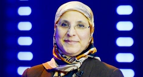 حوار.. الحقاوي تقول كل شيء عما حققته الحكومة في قطاع التضامن والمرأة والأسرة والتنمية الاجتماعية