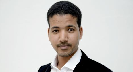 """المحجوب لال : هل يعاد استنساخ """"دولة القضاة"""" المصرية بالمغرب؟"""