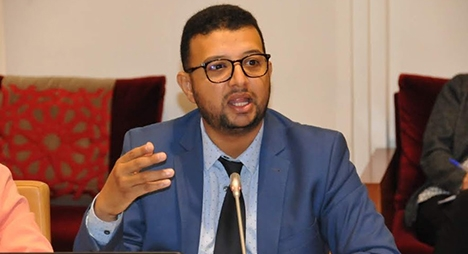 الناصري يكتب: حصيلة الحكومة الاقتصادية.. قصة نجاح مغربية