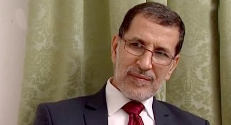 """حوار..العثماني يوضح أسباب فوز """"ترامب"""" ضدا على كل التوقعات"""